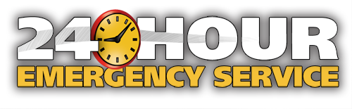24-7 Emergency Roof Repairs - Fort Wayne, IN
