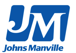 Johns Manville Roofers - Fort Wayne, Indiana