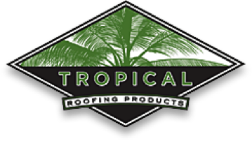 Tropical Roofers Fort Wayne Indiana