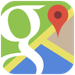 Google Maps Fort Wayne Commercial Roofing