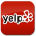 Yelp Fort Wayne Commercial Roofing