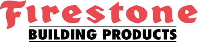 Firestone Commercial Roofing Dallas TX