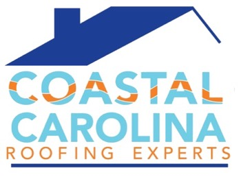 Coastal Carolina Roofing Experts Logo