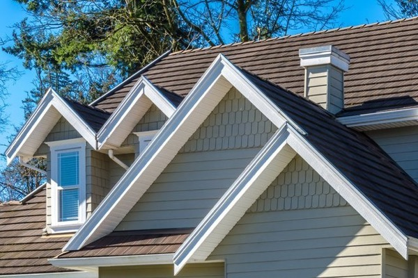 Roofing Winchester VA
