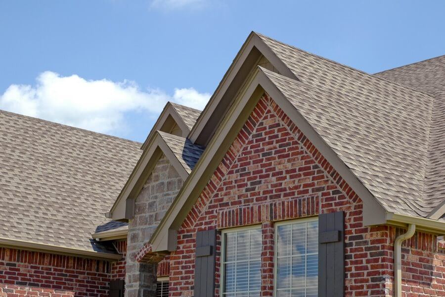 Winchester Roofing